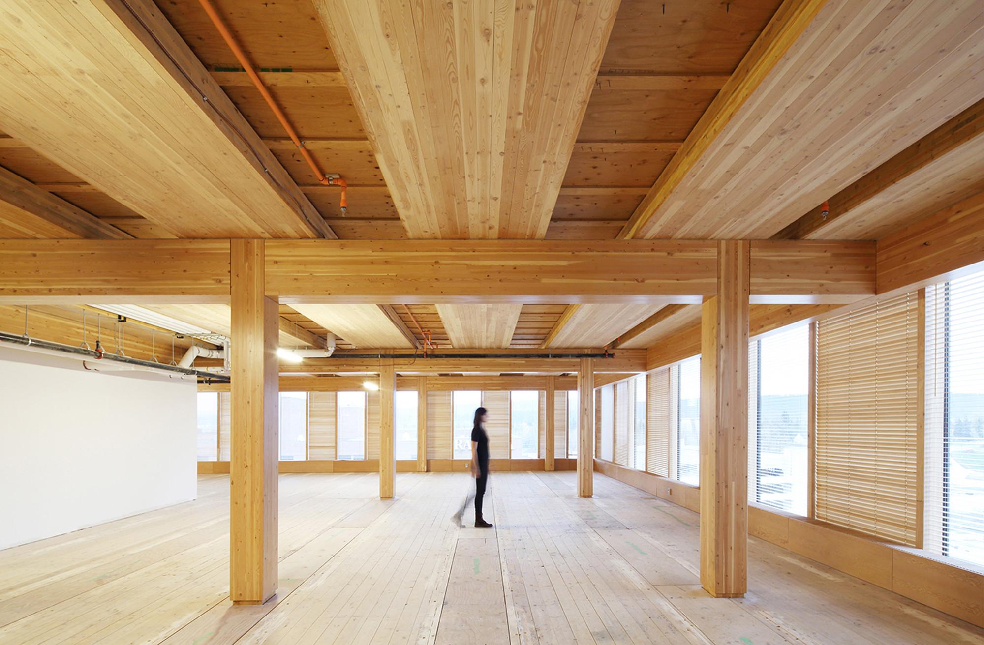 architecture aw raics innovation - HD2000×1312